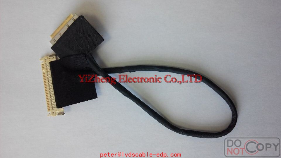 ACES 88441 and JAE FI-X30H LVD CABLE,intel DN800MT mainbaord,SGC CABLE,MCX CABLE, IPEX CABLE,20454 20453 20346 20473 20197 ,EDP CABE