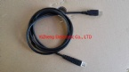 Scanner cable,RJ45 USB2.0 cable,NET cable,USB cable