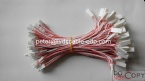 Wire harness assembly, back light cable,B/L cable