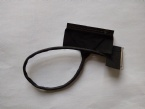 LVDS CABLE ,IPEX 20523-060T, IPEX 20525-060E, Dupon 2*30pin