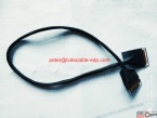 edp cable, IPEX CABLE ,SGC CABLE, Round CABLE