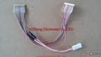 double ipex 20454-040 and B/L  LVDS CABLE,SGC CABLE,MCX CABLE, IPEX CABLE,20454 20453 20346 20473 20197 ,EDP CABE