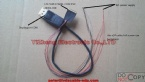 eDP cable, IPEX CABLE,SGC CABLE, IPEX CABLE,displayport, 20453 20346 20473 20197
