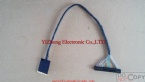 LCD cable, ipex cable, lvds cable, SGC cable,eDP cable