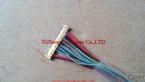 ipex cable,ipex 20454 IPEX 472/3/4 cable, lvds cable, SGC cable,eDP cable